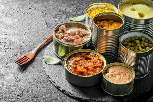 calcium chloride uses in food industry