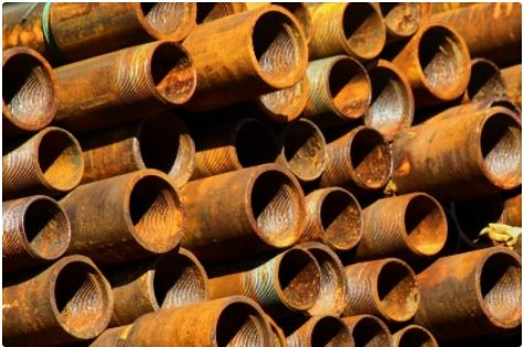 Tolyltriazole corrosion inhibitor for copper